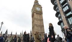 Какая недвижимость теперь интересует россиян в Лондоне