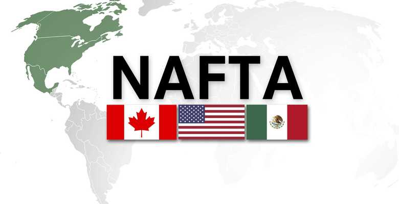 nafta the good the bad and Canada is 'legitimately concerned' about nafta but will not for canada than a bad we want to make sure it's a good deal for the.