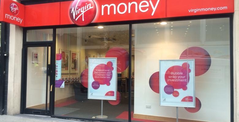 Картинки по запросу картинки   Virgin Money (Великобритания)