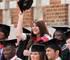 Британские университеты продают акции добывающих компаний