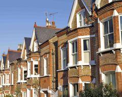 Где лучше всего покупать квартиру в Лондоне? Гид The Evening Standard по перспективным районам