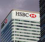 В рамках масштабных реформ HSBC сократит 35 тыс. сотрудников