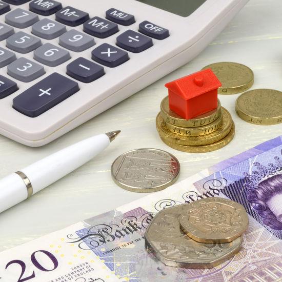 Муниципальный налог в Англии вырастет на 69 фунтов в год